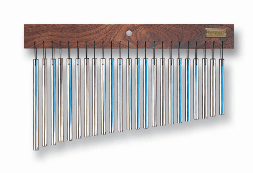 Classic Chimes Compact by Treeworks