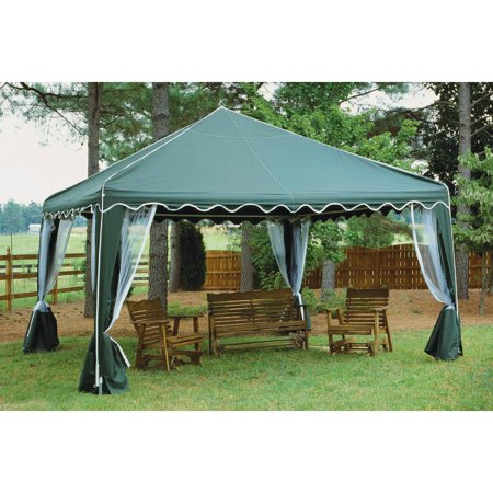 Upc 753216131319 Product Image For 13 X Ft King Canopy Garden Party Frame