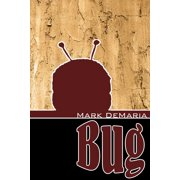 Bug - eBook