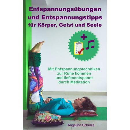 book The Social Behavior