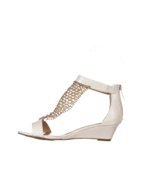 25885d061506 Product Image Thalia Sodi Womens Tibby Open Toe Special Occasion Platform  Sandals