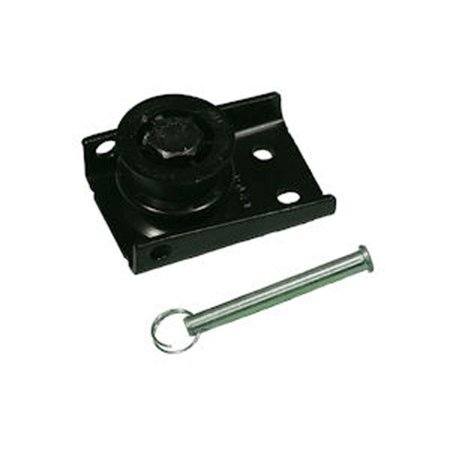 Liftmaster Belt Drive Pulley Bracket 41B5424