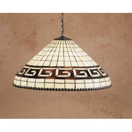 Meyda Tiffany 36935 3-Light 21