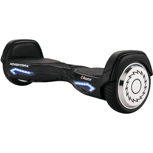 Razor Hovertrax 2 0 Hoverboard Self Balancing Smart