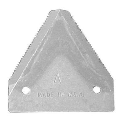Herschel Heavy Underserrated Sickle (Sickle Section)