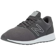 New Balance Mens MRL24 Mesh Comfort Sneakers