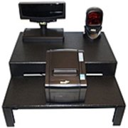 Wasp 633808471477 POS System Kit - Component Stand - Barcode (Refurbished)