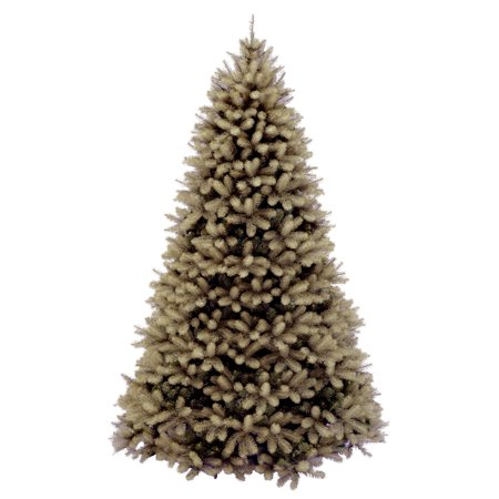 Douglas Fir Christmas Trees (National Tree Unlit 7'
