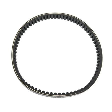 Genuine OEM Drive Belt for 2009-2019 Polaris RZR 170