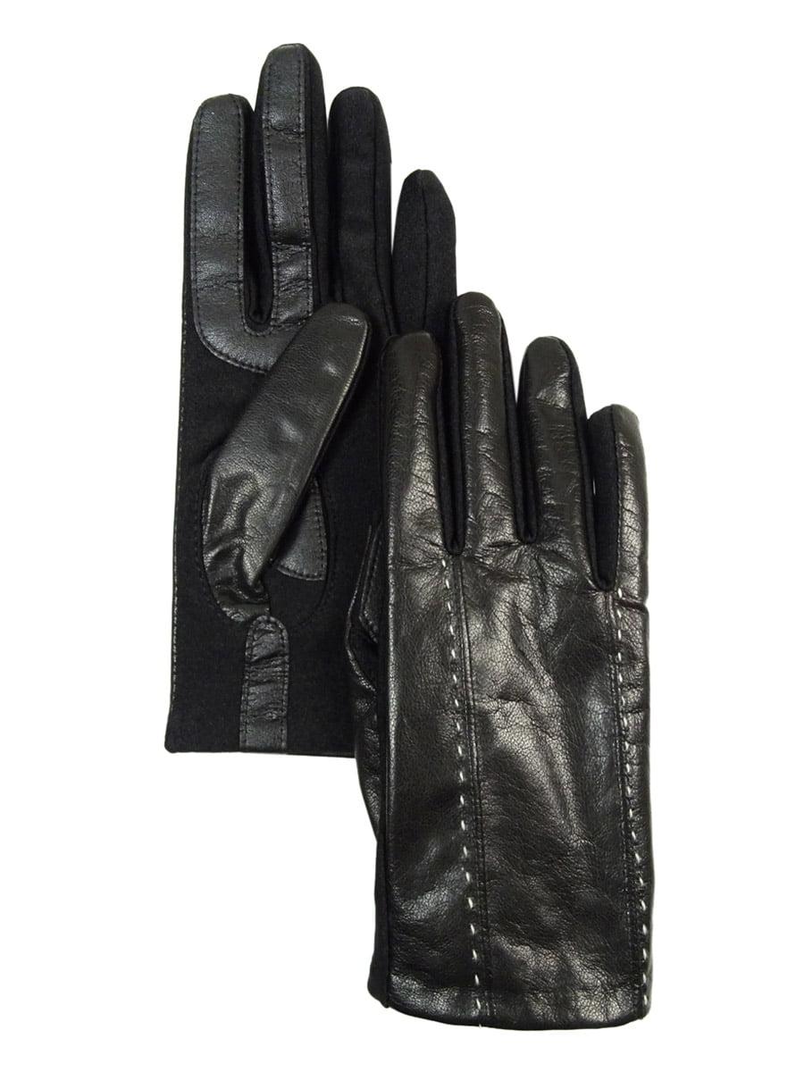 Driving gloves isotoner - Driving Gloves Isotoner 21