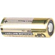 Install Bay 12V Alkaline Battery, 5 Pack
