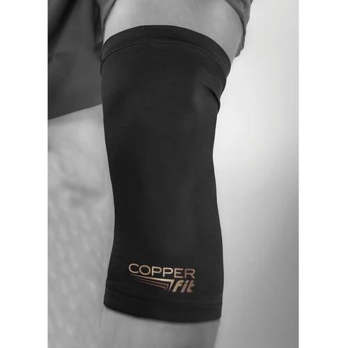 Copper Fit Compression Knee Sleeve, Medium