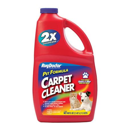 Is Carpet Cleaning Safe For Pets Carpet Vidalondon