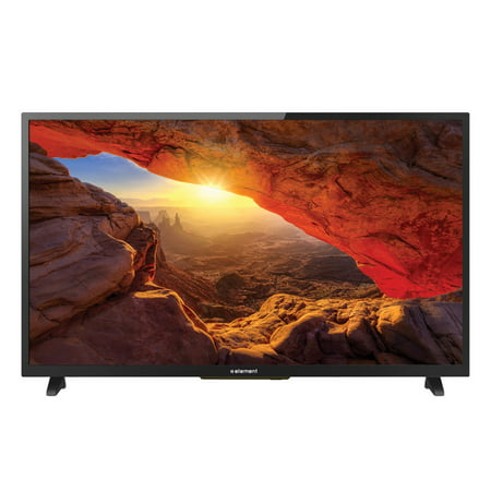 ELEMENT 32? Class (720P) LED HDTV (ELEFW328)