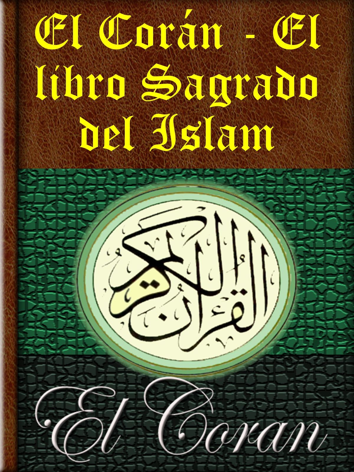 Ebook Novel Islami Jar