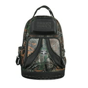 Best Backpack Tools - Klein Tools 55421BP14CAMO Tradesman Pro Camo Backpack Review