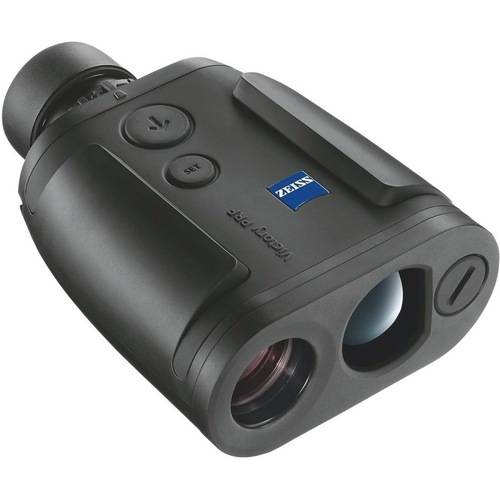 Zeiss 524561-0000-000 8 x 26mm PRF Pocket Rangefinder