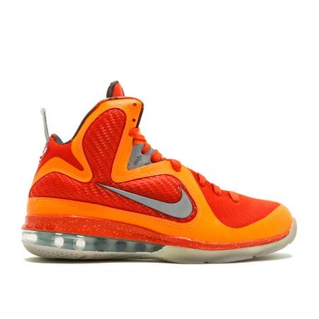 c3875e9389d61b Nike - Men - Lebron 9 As  Galaxy  - 520811-800 - Size 12