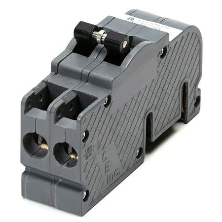Connecticut Electric VPKUBIZ230 30 Amp Double Pole Zinsco Circuit (Wire Double Pole Breaker)