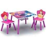 Toddler Princess Chairs