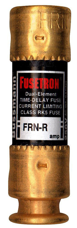 8f930dfe 521e 444c ba53 bbfae8610ab9_1.1b835d6930864ca77aa7323dcf889d68 bussmann frn r cartridge fuse walmart com Class RK5 Bussman FRN-R at alyssarenee.co