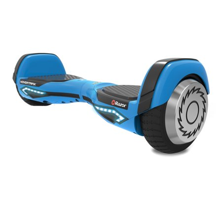 Best Razor Hovertrax 2.0 Hoverboard Self-Balancing Smart Scooter deal