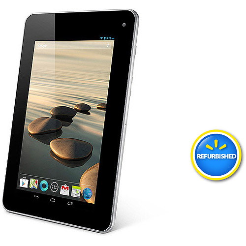 Acer Iconia B1-710-l401 Tablet, Refurbis
