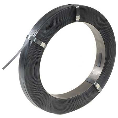 Pac Strapping 100 Lb. Steel Strapping Coils, 5/8