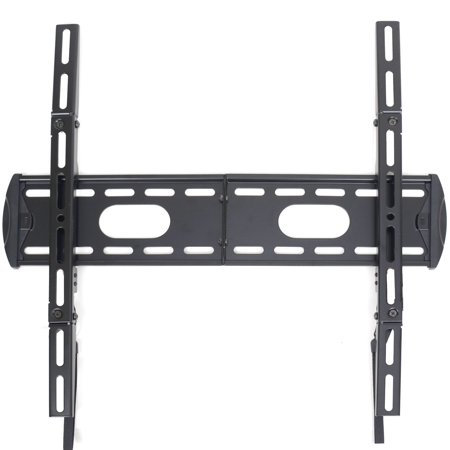 VideoSecu Low Profile TV Wall Mount for 27 28 29 32 39 40 42 43 46 47 48