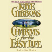 Charms for the Easy Life - Audiobook