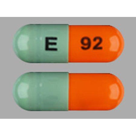 fluoxetine hcl : Pharmacy : Prescription Drugs - Walmart com