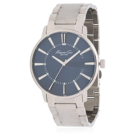 Kenneth Cole New York Mens Watch KC9154