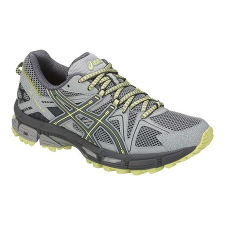 Women's GEL-Kahana 8 Trail Running