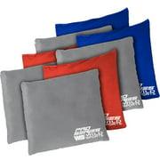 Wild Sports Pro Series Cornhole Bean Bags