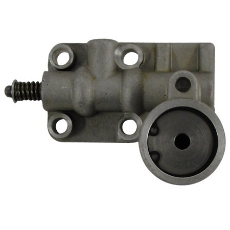 5000 Tractor (Complete Tractor Valve Assy 1101-1067 for Ford New Holland 5000, 5100, 5190, 5200, 5340, 7000, 7100, 7200 81827441 C7NNN700C)