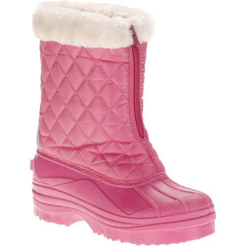 G Winter Boot