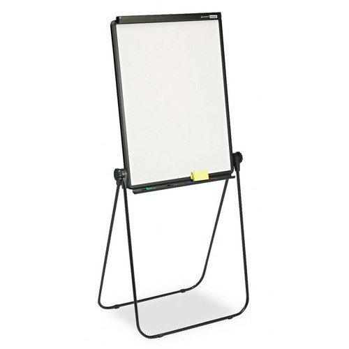 Quartet Marker Tray Adjustable Board Easel