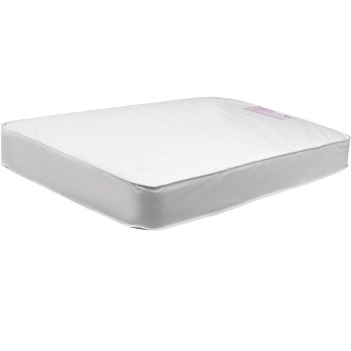 DaVinci The Sleepwell Mattress 53 Series Crib Mattress