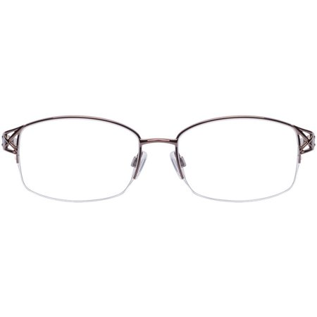 Sophia Loren Luxury Womens Prescription Glasses Br60