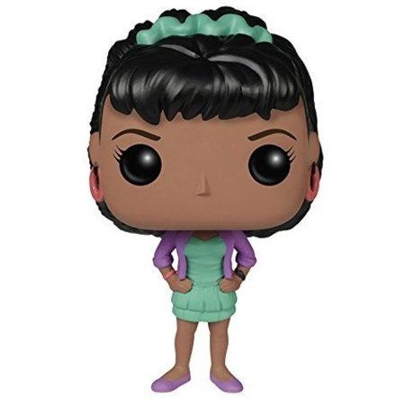 FUNKO POP! TELEVISION: SAVED BY THE BELL - LISA