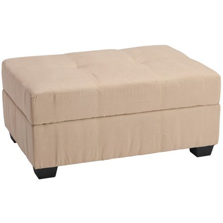 Fantastic Latitude Run Monadnock Storage Ottoman Gmtry Best Dining Table And Chair Ideas Images Gmtryco