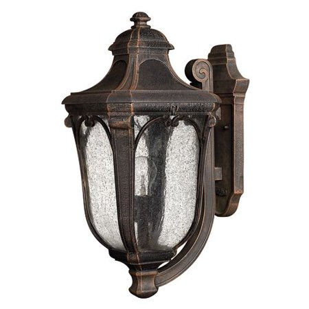 Trafalgar Collection (Hinkley Lighting H1314 17.5