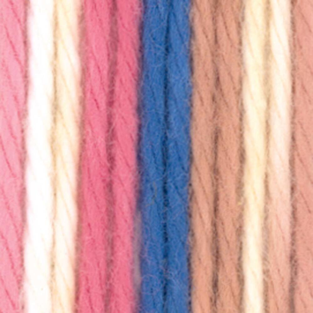Village Yarn Craft Cotton Yarn
