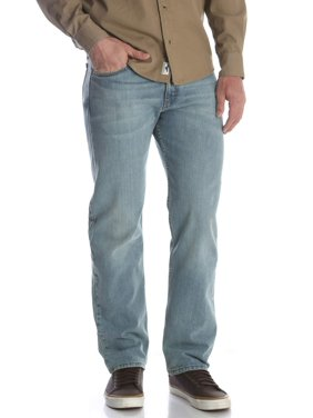 4601c5d380c Product Image Big Men s 5 Star Relaxed Fit Jean with Flex