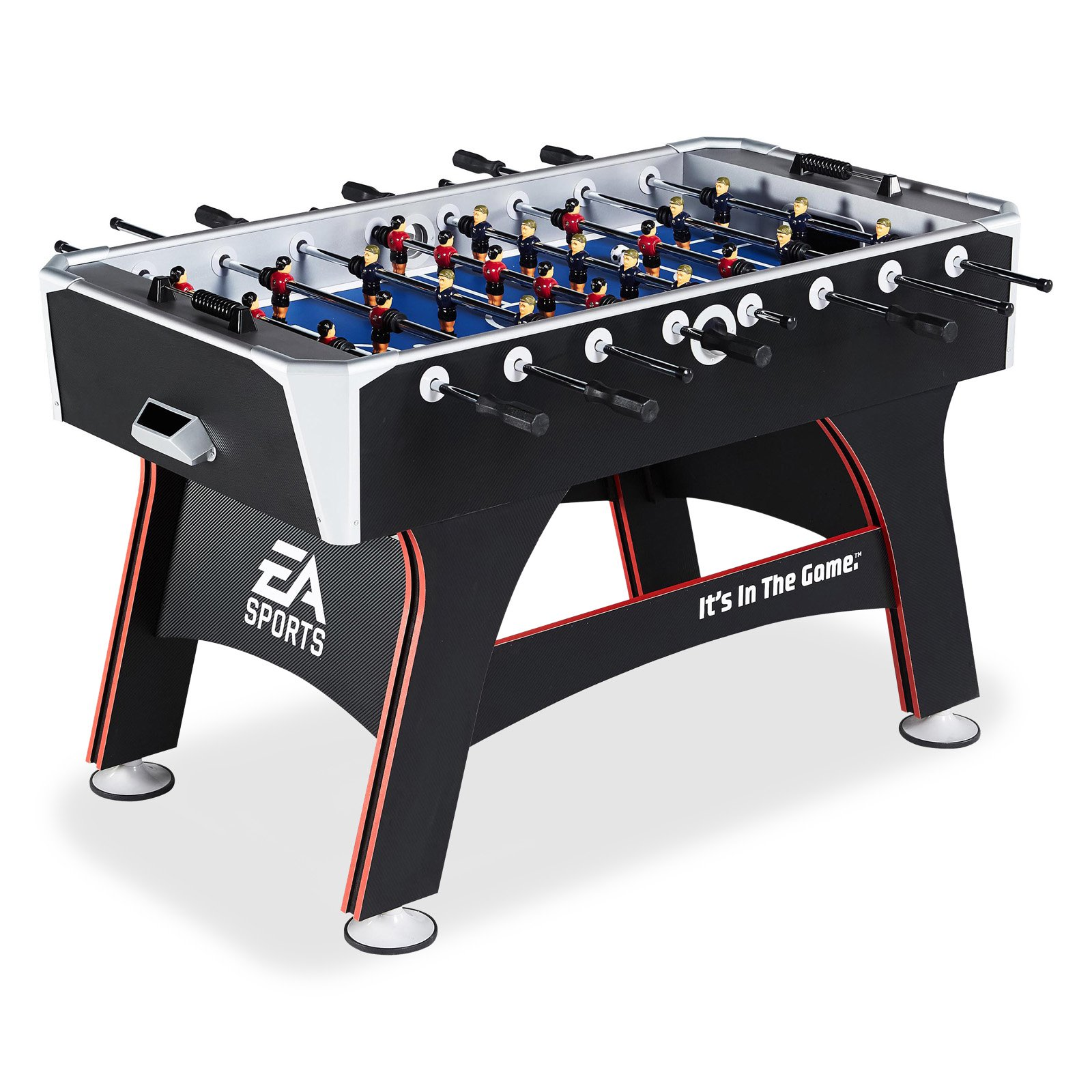 "EA SPORTS 56"" Foosball Table by Medal Sports"