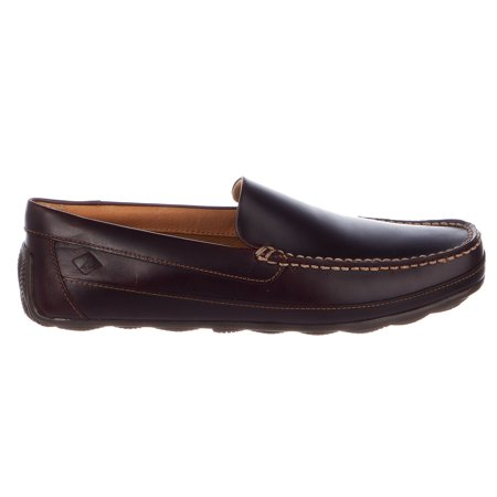 Sperry Top-Sider Hampden Venetian Loafer - Mens