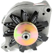 FVP15431 Reman Alternator