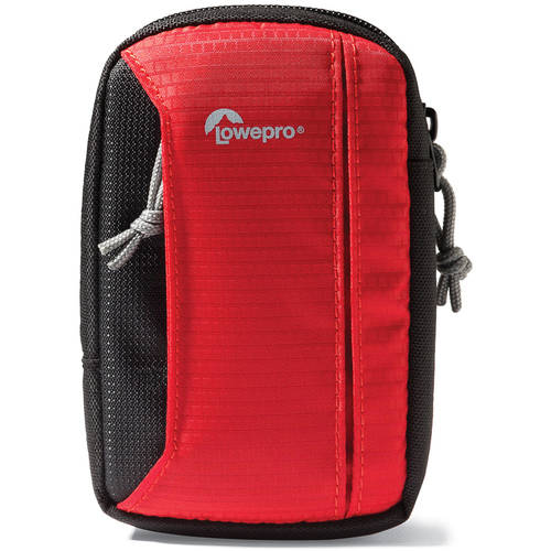 Lowepro Tahoe 25 II, Mineral Red
