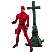 Marvel Select Daredevil Action Figure (Other)