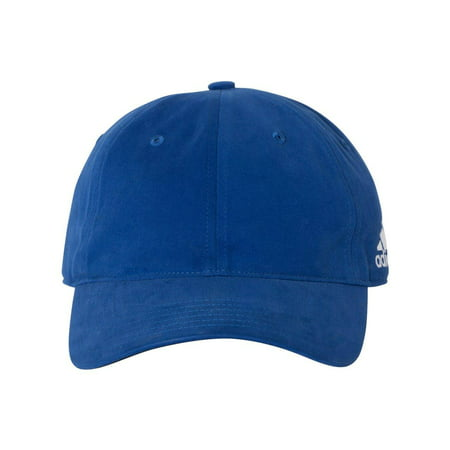 adidas A12 Unstructured Cresting Cap